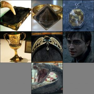 The_Horcrux